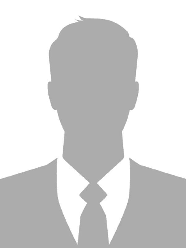 anonym-male